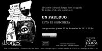 http://www.unfaulduo.com/files/gimgs/th-52_52_inicio-muestra.jpg