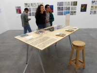 http://www.unfaulduo.com/files/gimgs/th-63_63_1muac-mexico-6.jpg