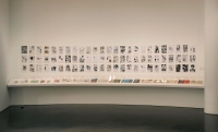 http://www.unfaulduo.com/files/gimgs/th-63_63_macba-barcelona-1.jpg
