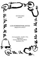 https://www.unfaulduo.com/files/gimgs/th-15_15_flyer.jpg